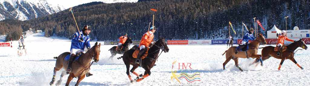 HVR Sports   winterpolo 2 1024x285 Rules for Winter Polo